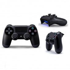Джойстик DualShock 4 (PS4)