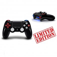 Джойстик DualShock 4 Darth Vader Limited Edition(PS4)
