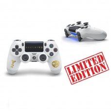 Джойстик DualShock 4 (Version 2) Destiny 2 Limited Edition (PS4)