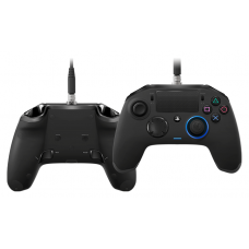 Джойстик Nacon Revolution Pro Controller (PS4)