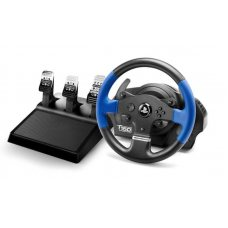 Руль Thrustmaster T150 RS PRO Official PS4™ licensed (PS4)