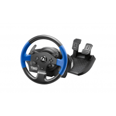 Руль Thrustmaster T150 Force Feedback Official Sony licensed (PS4)