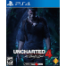 Sony PlayStation 4 Slim 1TB + Uncharted 4 A Thiefs End + Uncharted: The Nathan Drake Collection