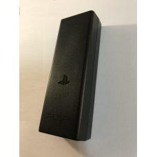 Сетевое зарядное устройство 1000/2000/3000/GO/PS Vita (PSP) Оригинал