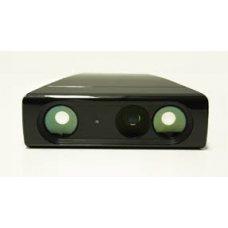 Линза Zoom (Xbox 360 Kinect)