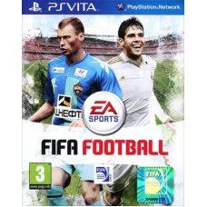 FIFA Football (PS Vita) ENG