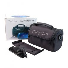 Multifunctional Bag (PSP)