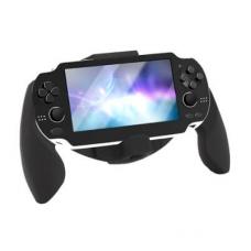 Controller Grip (PS Vita)