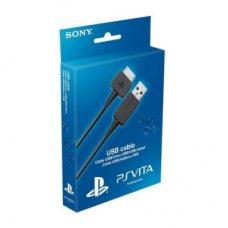 USB кабель (PS Vita)