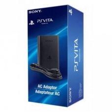 Портативное зарядное устройство (PS Vita)