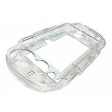 Crystal Case (PS Vita)