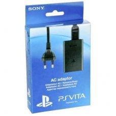 Зарядное устройство 110-220V (PS Vita)