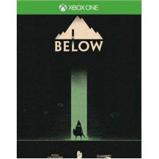 Below (Xbox One)