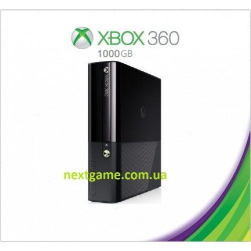 Беспроводной WIFI адаптер для XBOX 360