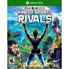 Kinect Sports: Rivals (Xbox One) RUS