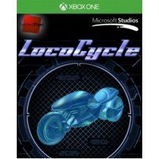 Lococycle (Xbox One)
