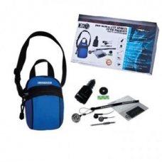 Hабор Black-Horns Sports Style Pack Kit 6in1(PSP 2000/3000)
