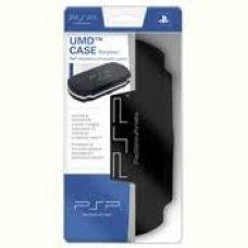 UMD Case (PSP)