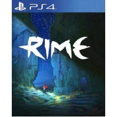 Rime (PS4) ENG