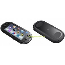 Sony PS Vita 2000 (Slim)