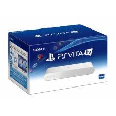 Sony PS Vita TV White