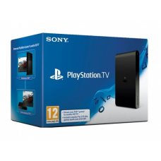 Sony PS Vita TV