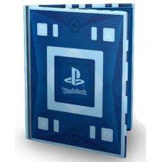 Wonderbook (PS3)