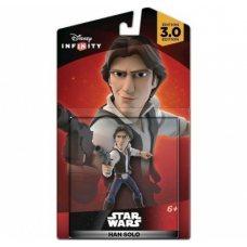 Disney Infinity 3.0 Star Wars Han Solo