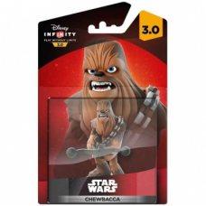 Disney Infinity 3.0 Star Wars Chewbecca