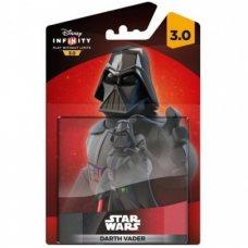 Disney Infinity 3.0 Star Wars Dart Vader