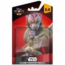 Disney Infinity 3.0 Star Wars Zeb Orrelios