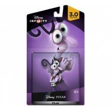 Disney Infinity 3.0 Fear