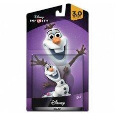 Disney Infinity 3.0 Olaf