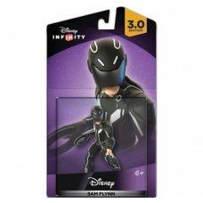 Disney Infinity 3.0 Sam Flynn