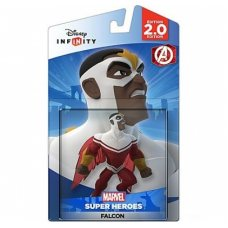 Disney Infinity 2.0 The Avengers: Falcon