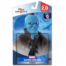 Disney Infinity 2.0 Guаrdians of The Galaxy: Yondu