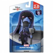 Disney Infinity 2.0 Guаrdians of The Galaxy: Ronan