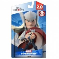 Disney Infinity 2.0 The Avengers: Thor