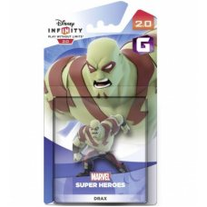 Disney Infinity 2.0 Guаrdians of The Galaxy: Drax