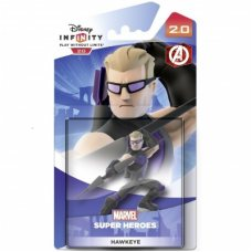 Disney Infinity 2.0 The Avengers: Hawkeye