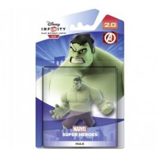 Disney Infinity 2.0 The Avengers: Hulk