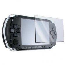Защитная пленка для экрана (PSP)