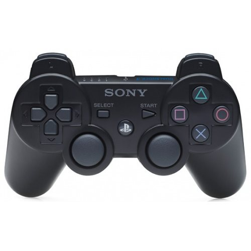 Джойстик для Sony Playstation3