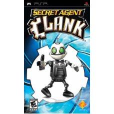 Secret Agent Clank (PSP)