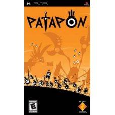 Patapon (PSP)