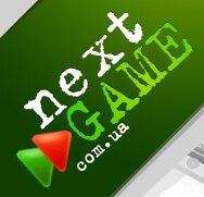 Интернет-магазин Nextgame